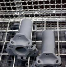 brume-trattamento-metalli-05